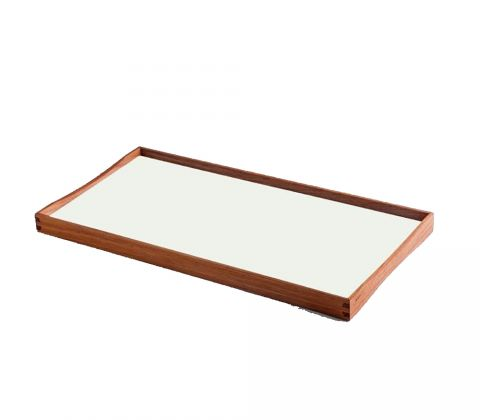 Turning Tray 2