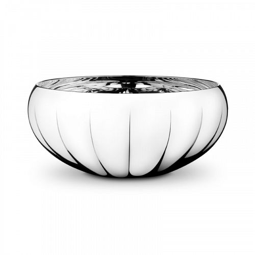 Georg Jensen Legacy skål medium