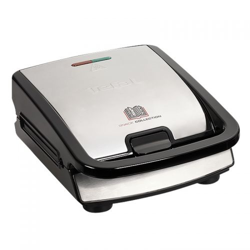 Tefal multijern snack collection
