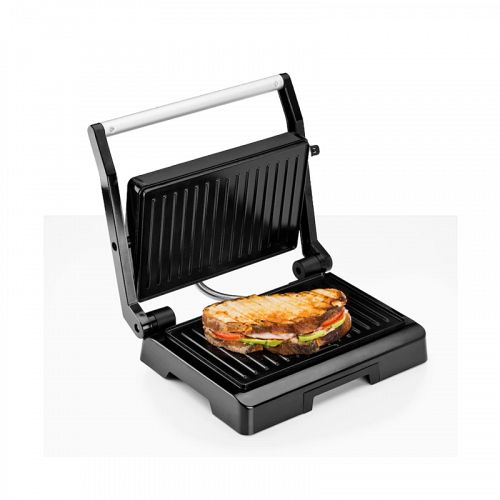 OBH toaster / panini grill