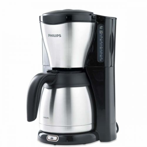 Philips Thermos kaffemaskine