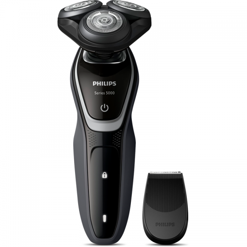 Philips shaver 5000