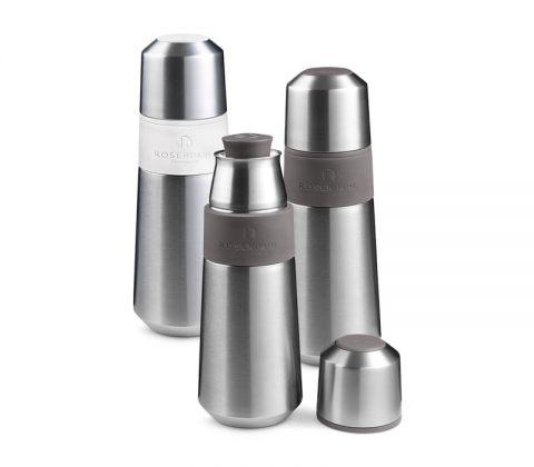 628c426b4b8 Rosendahl Grand Cru termoflaske