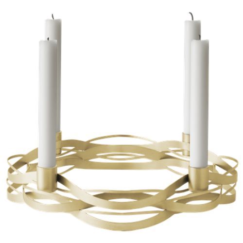 Stelton Tangle adventsstage