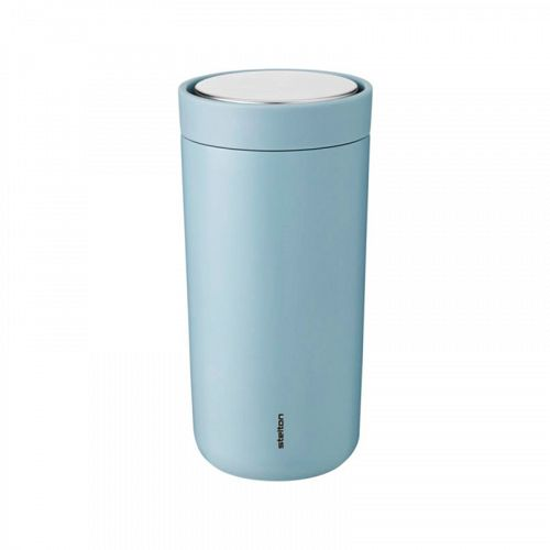 Stelton to go krus soft cloud