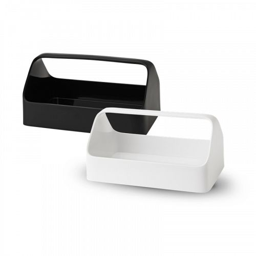 Stelton Rig-Tig opbevarings caddy